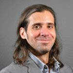 Profile picture of Luis Meneses