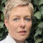 Profile picture of Victoria Phillips