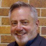 Profile picture of Harvey Quamen