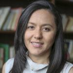 Profile picture of Angela Castro