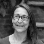 Profile picture of Ann E. Komara