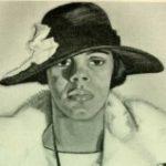 Profile picture of Sherri Barnes