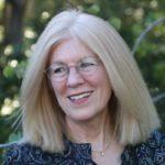 Profile picture of Diane Favro