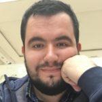 Profile picture of Ahmed Honeini