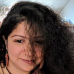 Profile picture of Amrutha Kunapulli