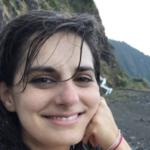 Profile picture of Laura Fish