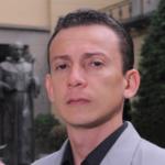 Profile picture of Angel Domingo Montilla Quiñones
