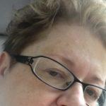 Profile picture of Sabrina Alcorn Baron