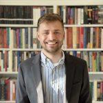 Profile picture of Tucker Million