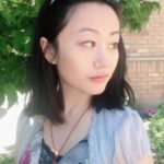 Profile picture of Angela Zhang