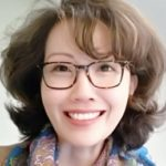 Profile picture of Elisabeth M Yang