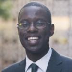 Profile picture of Dr. Magana Kabugi