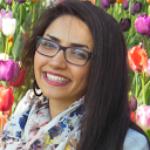 Profile picture of Sepideh Alassi