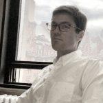 Profile picture of Bradley Gorski