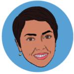 Profile picture of Maria Estorino