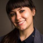 Profile picture of Sara Petrollino