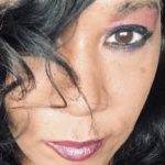 Profile picture of Cheryl Farris-Clayton