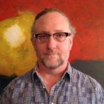 Profile picture of Brian Casey