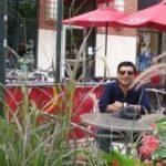 Profile picture of Mostafa Younesie