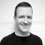 Profile picture of Matthew Johnson