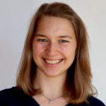 Profile picture of Svenja Guhr