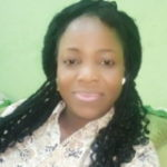 Profile picture of Modupe Roseline Agunbiade