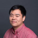 Profile picture of Sean Wang