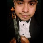 Profile picture of Cristian Martinez Vega