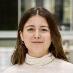 Profile picture of Blanca Calvo Figueras