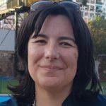 Profile picture of Rosario Arias
