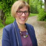 Profile picture of Annette Strauch