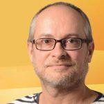 Profile picture of Markus Trapp