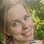 Profile picture of Sonja Heinze