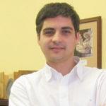 Profile picture of Eduardo Barros-Grela