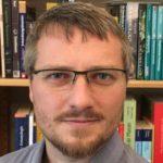 Profile picture of Steffen Pielström