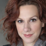 Profile picture of Corinne Wieben