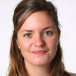 Profile picture of Clara Sitbon