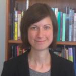 Profile picture of Rebecca Siefert