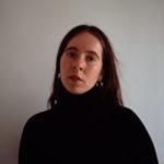 Profile picture of Samantha Cabrera Friend