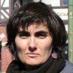 Profile picture of Stefania Gallini
