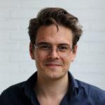 Profile picture of Martijn van der Meer