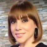 Profile picture of Nadesha Gonzalez