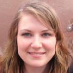 Profile picture of Kristina Barkley