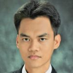 Profile picture of John Mark R. Asio