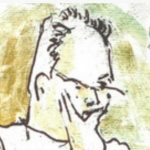Profile picture of John Goodridge