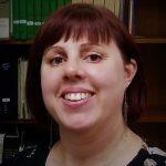 Profile picture of Alison Newman