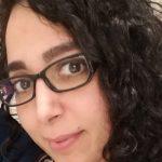 Profile picture of Saeide Mirzaei