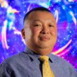 Profile picture of Bobby Huen
