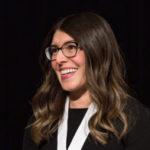 Profile picture of Christine Garst-Santos