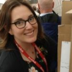 Profile picture of Jennifer McIntyre